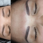 Hema Eyebrows
