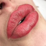 Gloss & Go Lips
