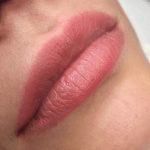 Nude Lip Stain