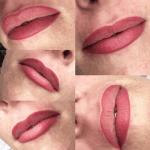 Natasha Lips