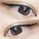 Tilly Eyeliner