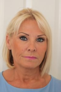 Carol-Wright-after-her-Brows