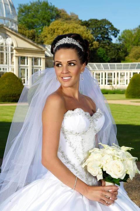 Danielle-LLoyds-Wedding