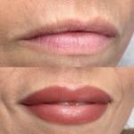 Gloss & Go Lip Blush