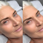 Permanent Makeup Hannah