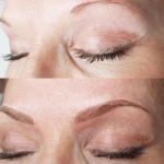 Jody Eyebrows