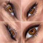 Abbie Eyeliner