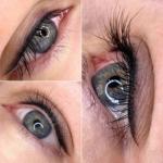 Abbie Whipshaded Eyeliner