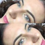 Permanent Eyebrows