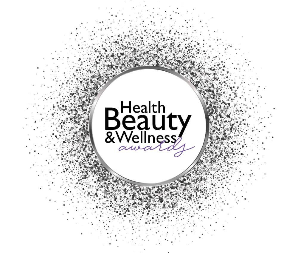Health Beauty & Wellness Awards