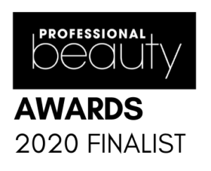 Professional Beauty Awards