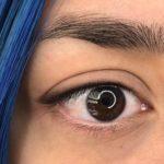 Best Whipshaded Eyeliner