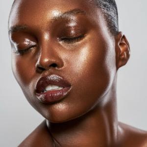 Summer 2020 beauty trends