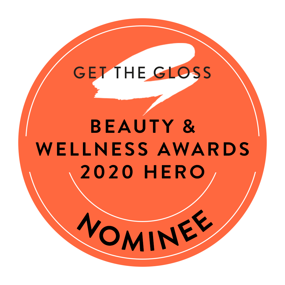 Get The Gloss Awards