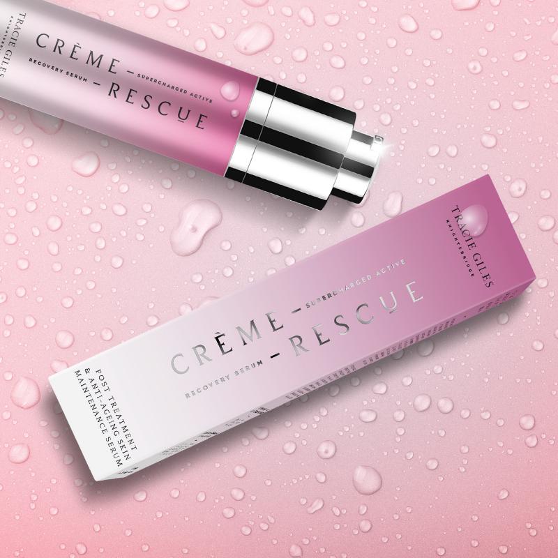 creme-rescue-serum
